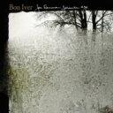 "Bon Iver ボンイベール / ""For Emma, Forever Ago"" 輸入盤 【CD】"