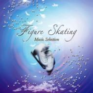 フィギュア・スケート ミュージック・セレクション 2006−2008 【CD】