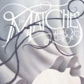Matches / Band In Hope 輸入盤 【CD】