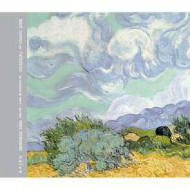 【送料無料】 Bizet ビゼー / 『カルメン』組曲、『アルルの女』組曲 ミンコフスキ&ルーヴル宮音楽隊 輸入盤 【CD】