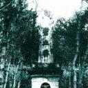 Crude (Jp) / Wandering Folk / 箱館戦争 HAKODATE WAR 【CD】