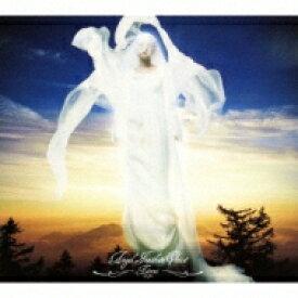 【送料無料】 黒石ひとみ / Angel Feather Voice 【CD】