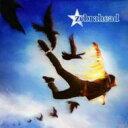 ZEBRAHEAD ゼブラヘッド / Phoenix 【CD】