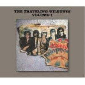 Traveling Wilburys トラベリングウィルベリーズ / Traveling Wilburys 輸入盤 【CD】