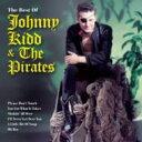 Johnny Kidd & Pirates / Very Best Of 輸入盤 【CD】