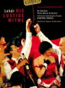 Lehar レハール / 『メリー・ウィドウ』全曲 サヴァリー演出、ホーネック&ドレスデン国立歌劇場、スコウフス、シュニッツァー、他(2007 ステレオ) 【D...