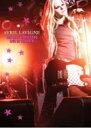 Avril Lavigne アヴリル・ラヴィーン / Best Damn Tour Live In Tronto 【DVD】