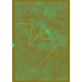 【送料無料】 BOREDOMS(V∞REDOMS) ボアダムス / 77 BOADRUM 【CD】