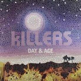 Killers キラーズ / Day & Age 【CD】