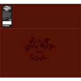 【送料無料】 Oasis オアシス / Dig Out Your Soul (Box Set) 輸入盤 【CD】