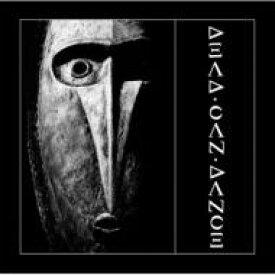 Dead Can Dance デッドカンダンス / Dead Can Dance 輸入盤 【CD】