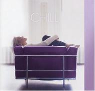 Mark Baldwin / Chill 輸入盤 【CD】