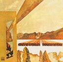 Stevie Wonder スティービーワンダー / Innervisions (アナログレコード) 【LP】
