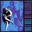 Guns N' Roses ガンズアンドローゼズ / Use Your Illusion II (2枚組アナログレコード) 【LP】