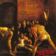 Skid Row スキッドロウ / Slave To The Grind 輸入盤 【CD】