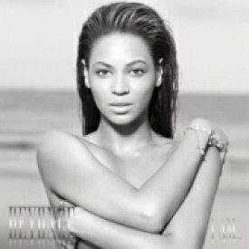 【送料無料】 Beyonce ビヨンセ / I Am... Sasha Fierce 輸入盤 【CD】