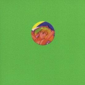 ランカとボビーのSMS小隊の歌: マクロスF 【CD Maxi】