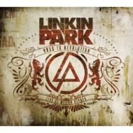 Linkin Park リンキンパーク / Road To Revolution: Live At Milton Keynes 輸入盤 【CD】