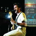 Juanes フアネス / La Vida Es Un Ratico En Vivo 輸入盤 【CD】