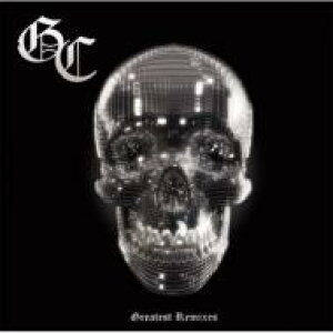 Good Charlotte グッドシャーロット / Greatest Remixes 【CD】