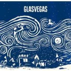 【送料無料】 Glasvegas グラスベガス / Glasvegas / A Snowflake Fell: And It Felt Like A Kiss 輸入盤 【CD】