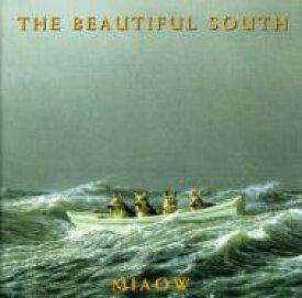 Beautiful South / Miaow 輸入盤 【CD】