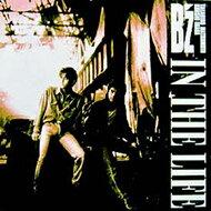 【送料無料】 B'z / In The Life 【CD】