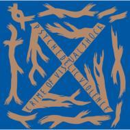 【送料無料】 X JAPAN エックスジャパン / BLUE BLOOD 【CD】