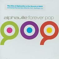 【送料無料】 Alphaville / Forever 輸入盤 【CD】