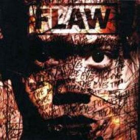 Flaw / Through The Eyes 輸入盤 【CD】