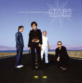 THE CRANBERRIES クランベリーズ / Stars - The Best Of 1992-2002 輸入盤 【CD】