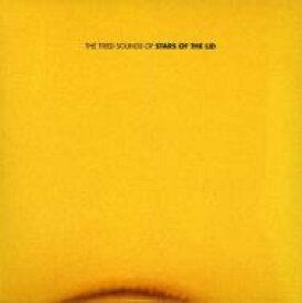 【送料無料】 Stars Of The Lid / Tired Sounds Of 輸入盤 【CD】