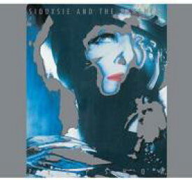 Siouxsie&The Banshees スージー&ザバンシーズ / Peep Show 輸入盤 【CD】