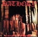 【送料無料】 Bathory / Under The Sign Of Black Mark 輸入盤 【CD】