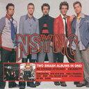 【送料無料】 N Sync インシンク / Special Repackage (2nd & 3rd Album) 輸入盤 【CD】