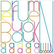 Perfume / Perfume『BUDOUKaaaaaaaaaaN!!!!!』 【DVD】