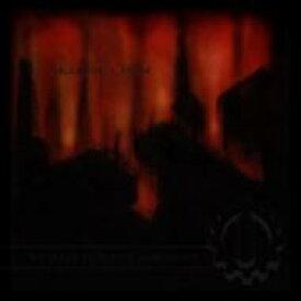 Emperor エンペラー / Live Inferno 輸入盤 【CD】