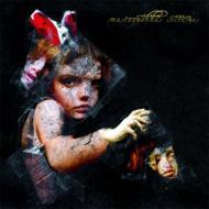 Matryoshka マトリョーシカ / Coctura 【CD】