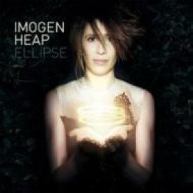 Imogen Heap / 楕円 【CD】