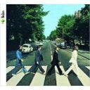 Beatles ビートルズ / Abbey Road 輸入盤 【CD】