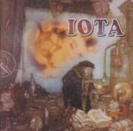 Iota (Rock) / Iota 輸入盤 【CD】
