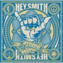 HEY-SMITH ヘイスミス / Proud and Loud 【CD】