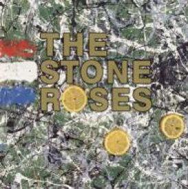 【送料無料】 Stone Roses ストーンローゼズ / Stone Roses: 20th Anniversary (2CD) 【CD】