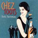 Toots Thielemans トゥーツシールマンズ / Chez Toots 輸入盤 【CD】