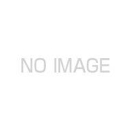 Nina Simone ニーナシモン / Little Girl Blue (アナログレコード / Jazz Wax) 【LP】