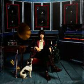 Julian Casablancas / Phrazes For The Young 【LP】