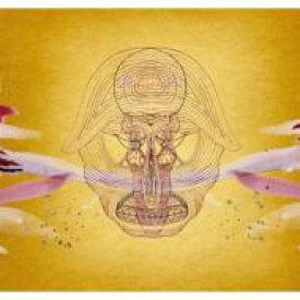 Devendra Banhart デベンドラバンハート / What Will We Be 輸入盤 【CD】