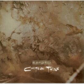 Cocteau Twins コクトーツインズ / Head Over Heels 輸入盤 【CD】