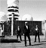 【送料無料】 Scooter スクーター / Under The Radar & Over The Top 輸入盤 【CD】