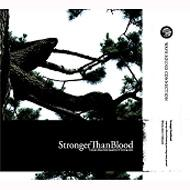 StrongerThanBlood 【CD】